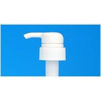 Jual Pump Dispenser