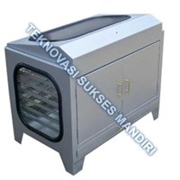 Jual Germinator GTM-03 - Germinator Non Elektrik