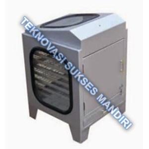 Germinator Non Elektrik GTM-04 - Germinator Benih