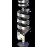 Spiral Separator