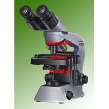 Mikroskop Digital CX 23 - Olympus - Mikroskop Olympus CX23
