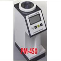 Jual Grain Moisture PM-450
