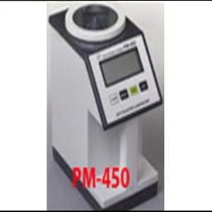 Grain Moisture PM-450
