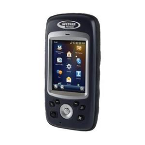 Spectra Mobilemapper 20