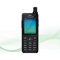 Telepon Satelite - Thuraya Xt-Pro  1