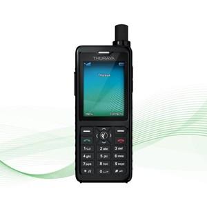 Telepon Satelite - Thuraya Xt-Pro
