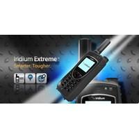 Jual Telepeon Satelite Irridium Extreme 9575