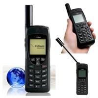 Jual Telepon Satelite Irridium 9555
