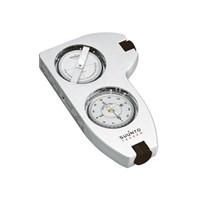 Jual Klinometer Suunto Tandem-Klinometer+Kompas