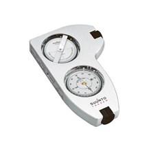 Klinometer Suunto Tandem-Klinometer+Kompas