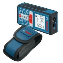 Meteran Laser Bosch Glm80