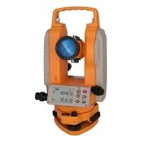 Jual Digital Theodolite Geofennel Fet 405K-L