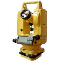 Jual Digital Theodolite South Et-02