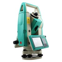 Ruide Rts 822 R5 Total Station