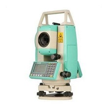 Ruide Rts 822 R3 Total Station