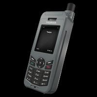 Telepon Satelit Thuraya Xt Lite 1