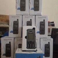 Jual Telepon Satelit Thuraya Xt Lite 2
