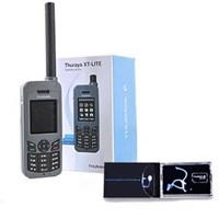 Distributor Telepon Satelit Thuraya Xt Lite 3