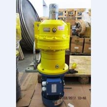 Gearbox RE 513 PK1 – 63.05 – ME 100 + 4 B3
