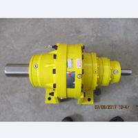 Gearbox RE 1523 HC - 60.50 - AV110NK
