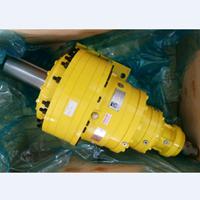 Gearbox RE 4803 HC - 66.76 - AV510TL2NK1