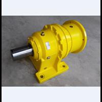 Gearmotor RE 812 PC 36.11 ME 132 + 5.5 B3