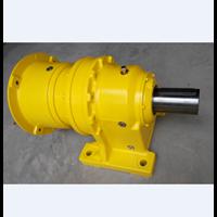 Gearmotor RE 1022 PC-38.25 ME 160 + 15 B3