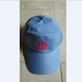 Topi Ampera Dril
