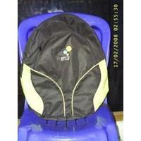 CV. Kreasi Pratama M69 Garment berdiri sejak tahun 2000 merupakan ... 01efde5ef8