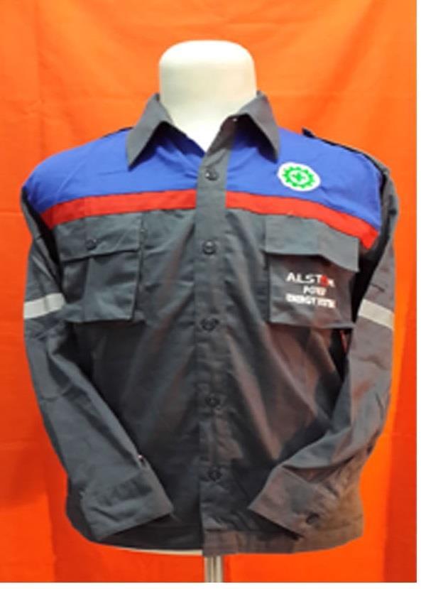 Kreasi Pratama M69 Garment. Jawa Timur  c88c38577a