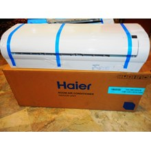 AC HAIER ECO SERIES