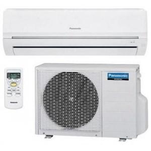 AC panasonic murah