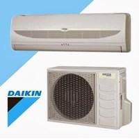 AC Daikin murah bekasi