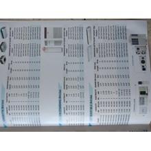 Katalog AC Haier  (AC Air Conditioner)