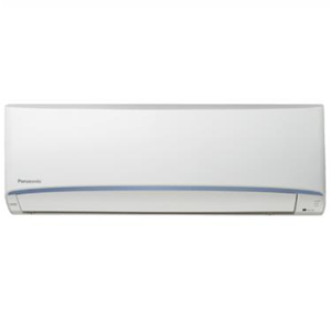 Dari AC Panasonic Split CS-LN5TKJ (Air Conditioner Murah) 2