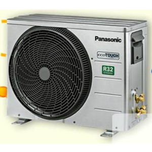 Dari AC Panasonic Split CS-LN5TKJ (Air Conditioner Murah) 1