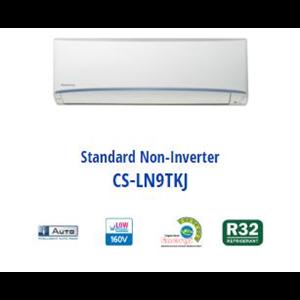 AC Panasonic Split CS LN9TKJ Air Conditioner Murah