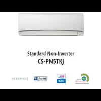 Jual AC Panasonic Split CS-PN5TKJ (Air Conditioner Murah)