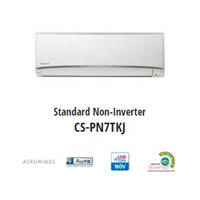 AC Panasonic Split CS-PN7TKJ