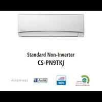 AC Panasonic Split CS-PN9TKJ