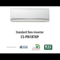 AC Panasonic Split CS-PN18TKP