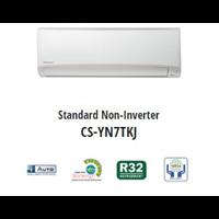 Dari AC Panasonic Split CS-YN7TKJ  0