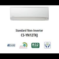 AC Panasonic Split CS-YN12TKJ