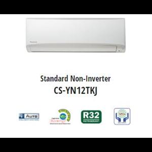 Dari AC Panasonic Split CS-YN12TKJ  0