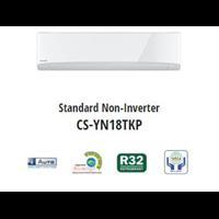 AC Panasonic Split CS-YN18TKP