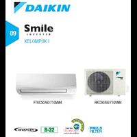 AC INVERTER SMILE 3 PK