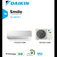 AC INVERTER SMILE 2.5 PK