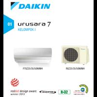 AC INVERTER URUSARA 1 PK