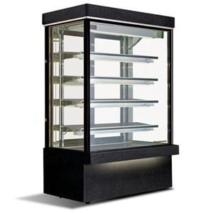 Dari Commercial Refrigeration  0