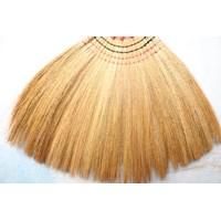 Organic Glagah Brooms SMS - Inexpensive Broom